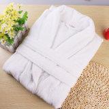 Vente en gros de gants pour enfants à capuche / lapel Robes SPA Robes de bain pour enfants