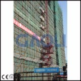 Sc100/100 건축 상승 /Construction 호이스트