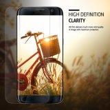 para el protector de la pantalla del vidrio Tempered de la venta al por mayor 9h 2.5D del protector de la pantalla del iPhone 6 para el teléfono celular móvil 6s del iPhone 6