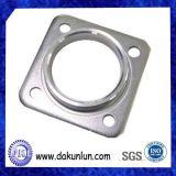 CNC de alta precisión de estampado de metal Parte (DKL-M004)