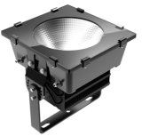 Lange Lifespan Energy - besparing 400W LED Flood Light voor Basketball Court