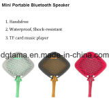 Altofalante portátil Bluetooth do silicone de Bluetooth