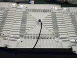 150W 240W LED 주유소를 위한 호리호리한 닫집 빛