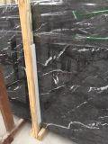 Mármore/bege de mármore/natural/amarelo/mármore cinzento/branco/telha/bancada/Kitchentop de pedra/laje/mármore grandes da parede