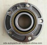 Rolamento do cubo de roda da alta qualidade (31 22 1 139 345) para BMW
