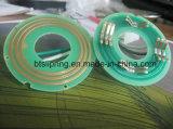 Bague collectrice de crêpe fiable d'usine chinoise avec la solution flexible