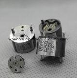 共通の柵の注入器のための9308-621cディーゼル燃料システムデルファイ制御弁