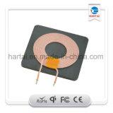WPC Tx A11 Transmetteur de bobine pour module de chargeur sans fil