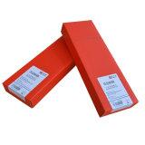 NDT Films 8cmx36cm van de Radiografie van Films Industriële