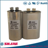 Mpp 370VAC 450VAC 500VAC 630VAC Cbb65 에어 컨디셔너 축전기