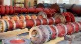 수직 다단식 좋은 운영하는 효율성 응축물 펌프