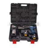 Coupeur électrique hydraulique Be-RC-16b de Rebar de batterie portative avec le certificat de la CE