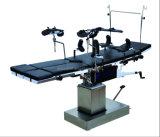 가장 싼 의료 기기 외과 전기 유압 운영 테이블