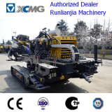 Equipamento Drilling de XCMG Xz400 Trenchless (HDD) com Cummins Engine e Ce