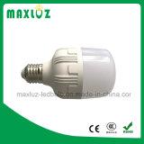 고성능 LED 새장 램프 7W 전구