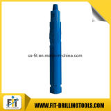Atlas Copco DHD340A/Cop44 DTH Hammer