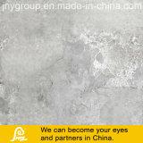 Telha rústica da porcelana do projeto do cimento para o assoalho e a parede Adana 600X600mm (Adana Ceniza)