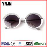 Никель способа UV400 промотирования напольный освобождает солнечные очки