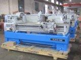 Machine de rotation de précision de C6241 X1500