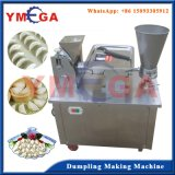 Ausgeben und Somosa Produktions-Maschine mit Qualität