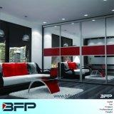 acessórios modernos da mobília do Wardrobe do quarto