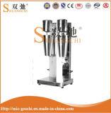 Edelstahl-Milchshake-Maschinen-einzelner Hauptmilchshake-Hersteller