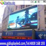 Afficheur LED de P5.95 SMD3528 pour le défilé de mode de medias