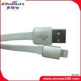 USB 케이블을 비용을 부과하는 이동 전화 부속품
