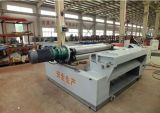 Китай Linyi 4 деревянной фута машины Debarker шелушения журнала