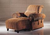 Qualitäts-Hotel-Sauna-Stuhl-Hotel-Möbel