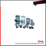 Moule en caoutchouc en plastique / tuyau en PVC industriel / à usage domestique
