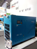 에너지 절약 영구 자석 주파수 나사 공기 압축기