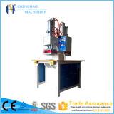 チェンHao 5kw 2は、5ton油圧熱い出版物の溶接機、携帯電話のシェルのための熱い出版物の溶接機配置する