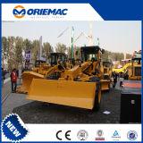 Liugong Clg414 140HP Bewegungssortierer für Verkauf