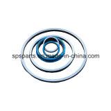シールのグループか浮かぶか、またはデュオの円錐形の金属の表面ドリフトのリングまたは頑丈なシール