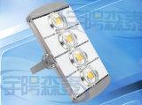 Luz de calle del camino de la iluminación 30W 60W 90W 100W 120W 150W 180W LED de la alta calidad LED