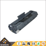 Cartouche d'encre noire compatible pour la HP C4092A/92A