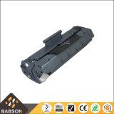 Cartuccia di toner nera compatibile per l'HP C4092A/92A