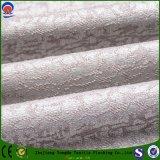 Haupttextilwasserdichtes Gewebe gesponnenes Gewebe-flammhemmendes Stromausfall-Polyester-Gewebe für Fenster-Vorhang
