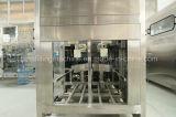 Di tecnologia avanzata strumentazione di riempimento imbottigliante dell'acqua da 5 galloni