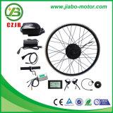 Jogo sem escova 500W do motor da bicicleta elétrica de Jb-104c 48V