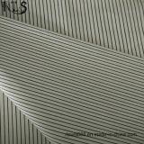 ワイシャツまたは服Rlsc40-21のための100%年の綿ポプリンの編まれたヤーンによって染められるファブリック