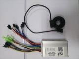 Sensor de velocidade do ímã de Salão 12 do dobro do sensor da assistência do pedal