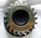 V cortador para a máquina do PWB