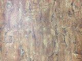 أنواع مختلفة من حبة خشبيّة اصطناعيّة [بو] جلد لأنّ أحذية, حقائب, زخرفة ([هس-57])