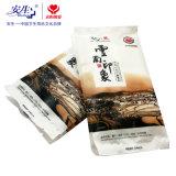 De Beschikbare Natte Handdoek van uitstekende kwaliteit van de Hand, Natte Handdoek veegt af