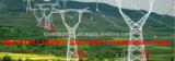 Torretta della trasmissione di Megatro 1000kv 10A2-Zbc3