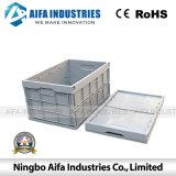 プラスチック転換ボックスまたは収納箱の注入型
