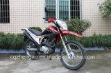 Motorrad 250cc von Nxr160 2016