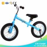 """Vélo de gosses de RIM alliage de vélo de formation de bébé de taille de roue des prix 12 """"/d'aluminium mini/bicyclette matériels d'équilibre pour des enfants en bas âge"""